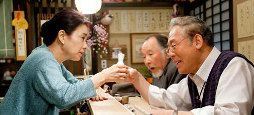 Tokyo Family 02tilnett