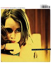 Z nr. 2 2014: Nordisk barne- og ungdomsfilm