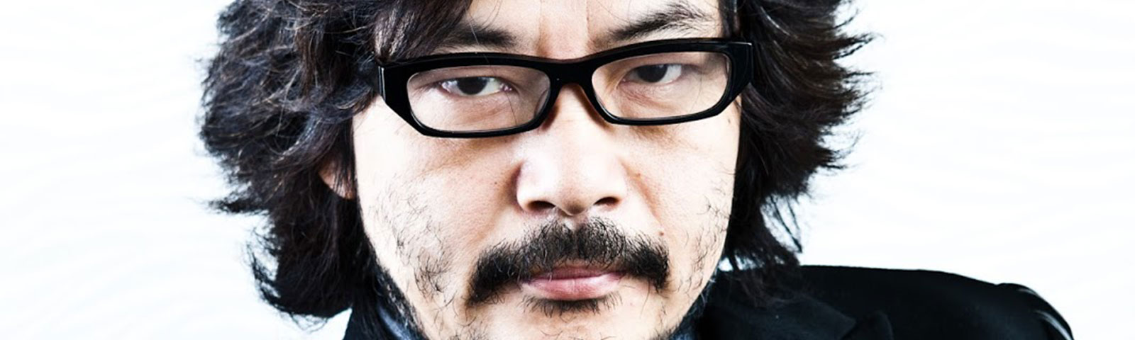 sion sono wikipediasion sono imdb, sion sono himizu, sion sono interview, sion sono twitter, sion sono documentary, sion sono quotes, sion sono motors, sion sono rym, sion sono films, sion sono love and peace, sion sono 2016, sion sono tag, sion sono tumblr, sion sono youtube, sion sono, sion sono filmografia, sion sono best movies, sion sono wikipedia, sion sono love exposure, sion sono guilty of romance