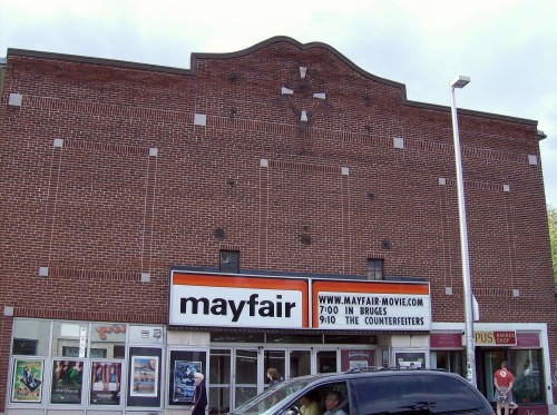 mayfair-front1