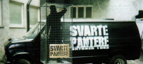 tilnettSVARTE_PANTERE_master_0059_Layer 5_o
