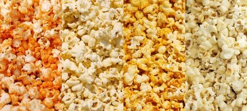 Cornery_Popcorn