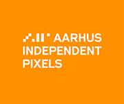 Aarhus Independent Pixels