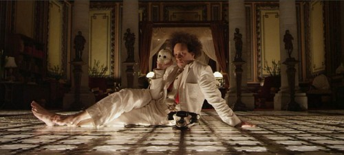 Eisenstein-in-Guanajuato-2015-directed-by-Peter-Greenaway