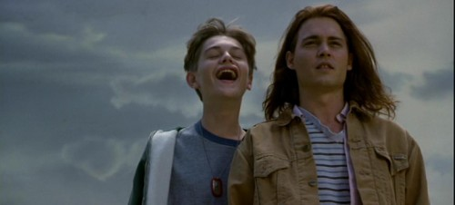 1993 gilbert grape