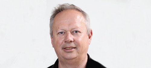Geir Kamsvåg