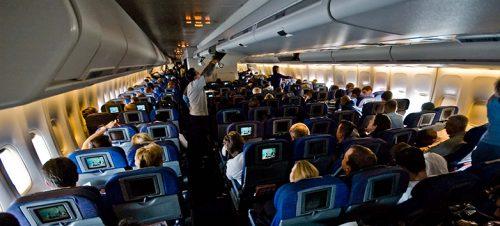 Foto: Rene Ehrhardt – opprinnelig postet på Flickr som Boing 747 London - Bangkok, CC BY 2.0