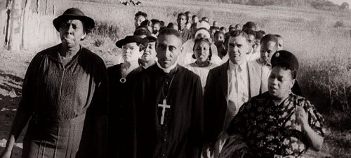 Blood of Jesus, Spencer Williams 1941. Foto: Kino Lorber