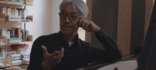 Sakamoto: Coda