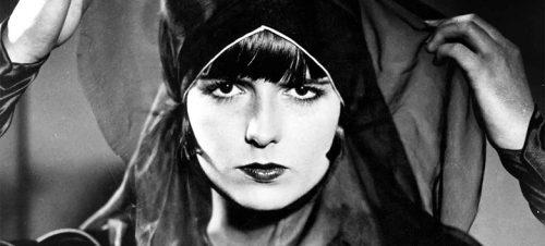 Pandoras boks, Pabst 1929
