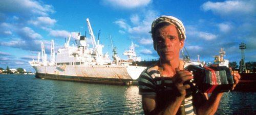Tuvalu, Veit Helmer 2000
