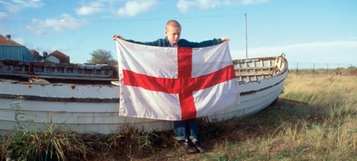 This is England. Foto: Arthaus