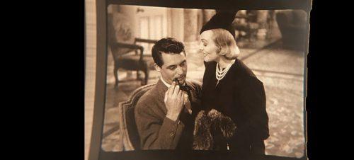 Holiday, George Cukor 1938 (bilderute fra filmen)