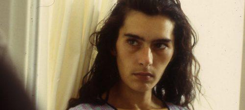 Ossos, Pedro Costa 1997