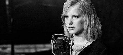 Cold War. Foto: Norsk filmdistribusjon