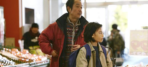 Shoplifters. Foto: Another World Entertainment