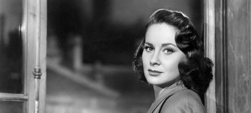 Den tredje mann, Carol Reed 1949