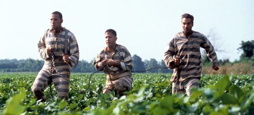 O Brother, Where Art Thou?, 2000