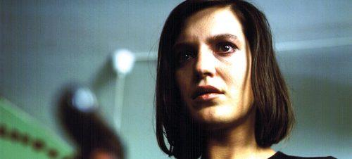 Katharina Blums tapte ære fra 1975
