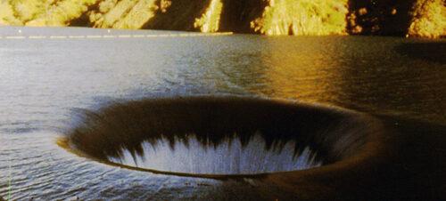 El Valley Centro, James Benning 1999.