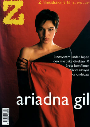 Z nr. 3-1997