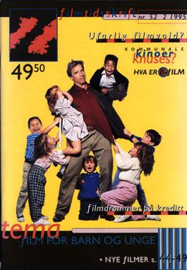 Z nr. 2-1995