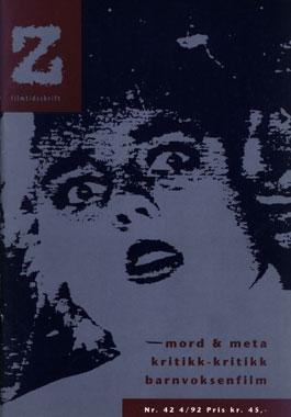 Z nr. 4-1992