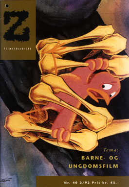 Z nr. 2-1992