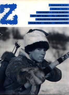 Z nr. 4-1987