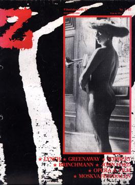 Z nr. 3-1987