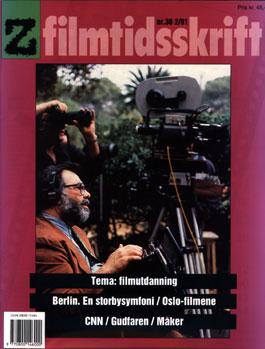 Z nr. 2-1991