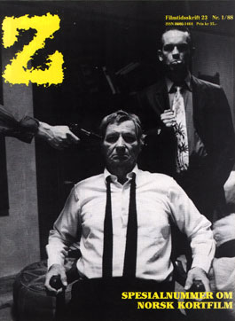 Z nr. 1-1988