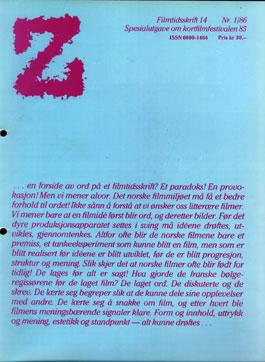 Z nr. 1-1986