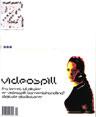 Z nr. 2-2001: Videospill