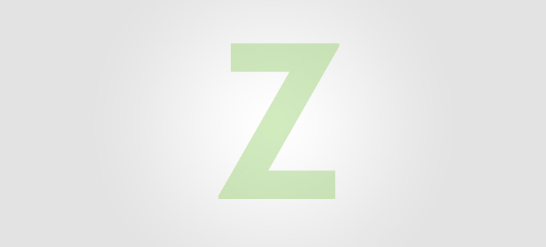 Z-arkivet